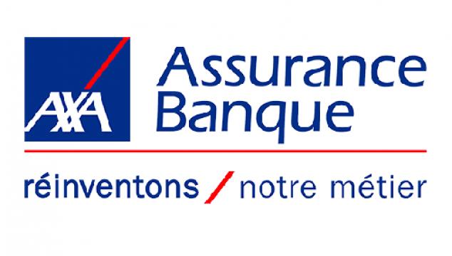 logo-banque-assurance-axa-objluefe8mrxt0klafaj4yw3gv62nfupvsh1ecy4r4