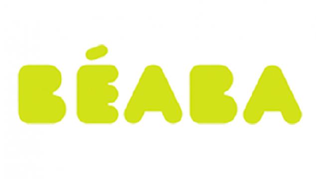 logo-beaba-1-objlublvo4o2u6ooqw2nfhlpopjz0cjiveikyj2b9s