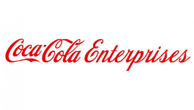 logo-coca-cola-entreprises-objlwfqt1pkaylm3eazfjge1sx4pbtxs5vcwtxxf9s