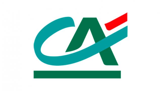 logo-credit-agricole-1-objlwbzgadf5o5rk09cx9hc7fdn8h1iutcqywu2zyo