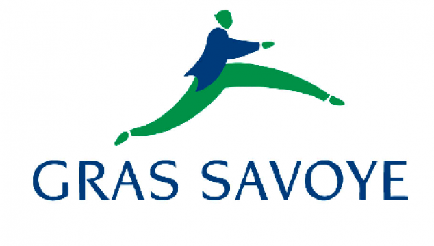 logo-gras-savoye-objltepj0xf1ju0h2zupi7wkw824ixwx2vol5uf3bk