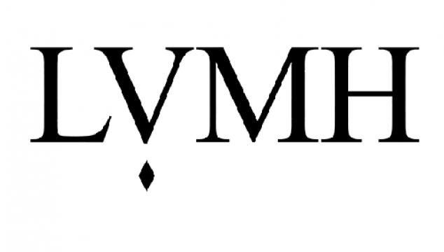 logo-lvmh-objltctun9cgwm37dz1gd8dnpgbe3jpgemdm7ahvo0