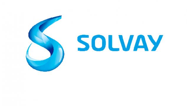 logo-solvay-objlt92hvx7bm68nzxey39btbwtx8raj23roa6ngcw