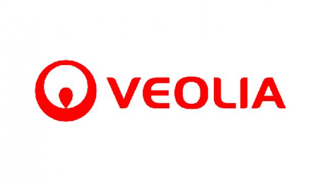 logo-veolia-2-objlvnjncohpaar1yysmgni7zczowwtu1zscfn38gg