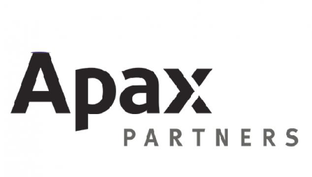 logo-apax-partners-objlutgt9zciyryqulsk8v3gz13y2lif9uwt2sbtzk