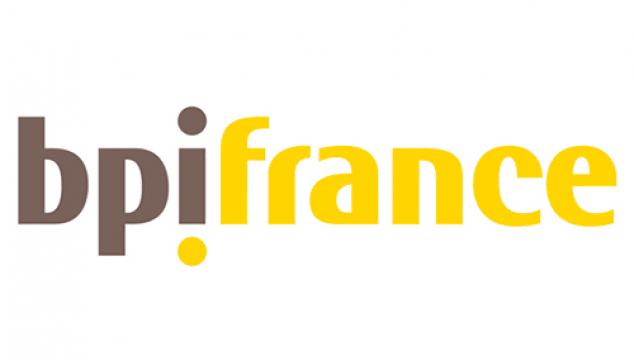 logo-bpi-france-objlv4qvjzryu3id0qo32s903nkcmyr7beqmu3v3ww