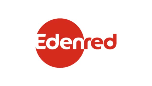 logo-eden-red