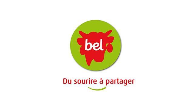 logo-fromage-bel