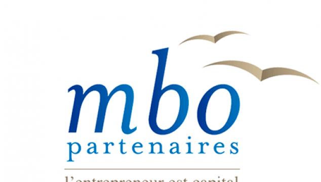 logo-mbo-partenaires-objlvqd5x6lk94myii0i64slrilsk0512dqsvgz1xs