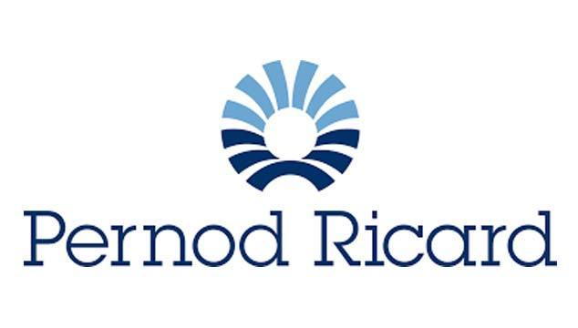 logo-pernodricard