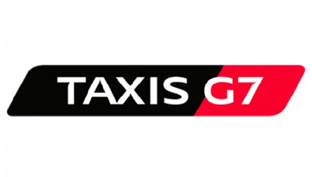 logo-taxi-g7-objltpzlaxuhf5k394q8c5240uij3b5p4fiex5yd8w