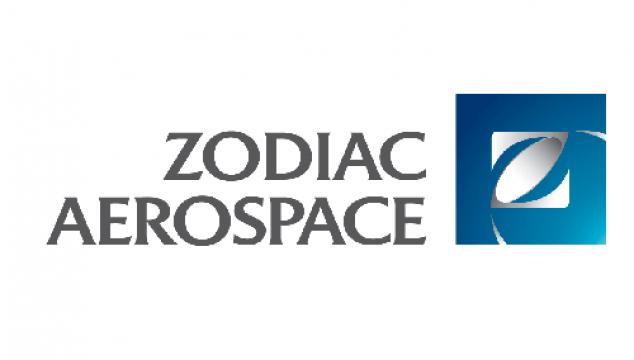 logo-zodiac-aerospace-objlt84np361aka15f0birkcqiyk126spz46swouj4