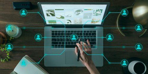 tirer le meilleur parti des data disponibles et réussir ses projets de transformation vers le digital