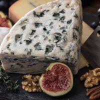 cheese-1149471_640