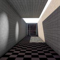 chess-board-1702543_640