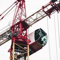 crane-3284394_640