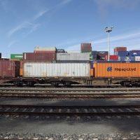 freight-train-363436_640