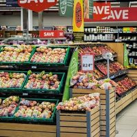grocery-1232944_640