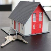 house-4516175_640