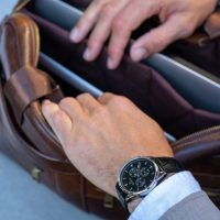 renzo-watches-UIOnX_O3nNU-unsplash